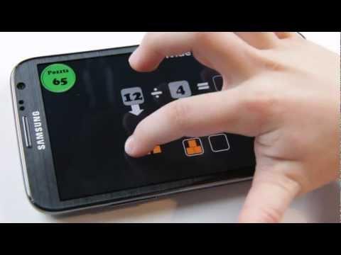 Video of PlayPozz