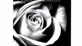 Last Goodbye  - Doro Pesch