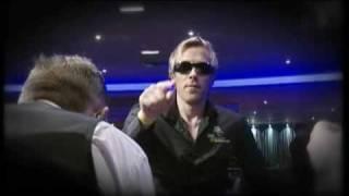 Norwegian Poker Championships Trailer 2008