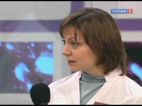 Что такое кальценат предстательной железы