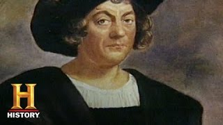 Christopher Columbus - Atrocities and Tragedies of Colonization