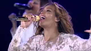 Beyoncé   Love On Top   On The Run Tour HBO 1080HD