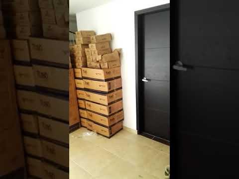 Oficinas y Consultorios, Alquiler, Bucaramanga - $610.000