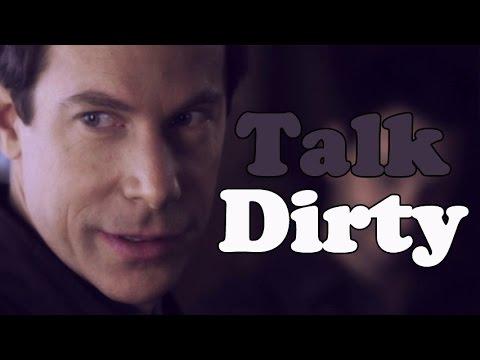 Talk Dirty to Me - Nikola Tesla
