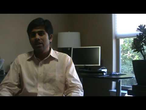 Hedge Fund Internship & Training Program - YouTube
