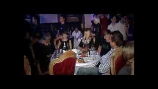Шура - VIP Разведка