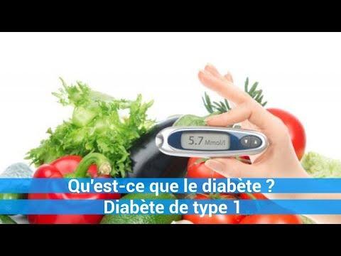 Augmenter linsuline dans le sang