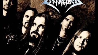 Dismember - Justifiable Homicide