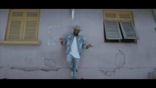 Download Video Hiro Ft. Youssoupha - Touché Coulé (Clip Officiel) MP3 3GP MP4