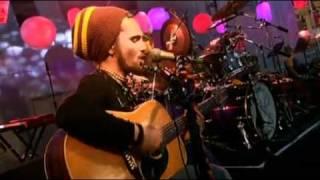 """JOHN BUTLER TRIO  """"Daniella""""  (Live)"""