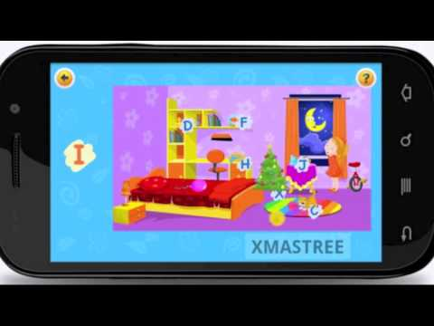 Video of Fun with Alphabets Lite