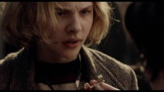 Trailer of Hugo (2011)