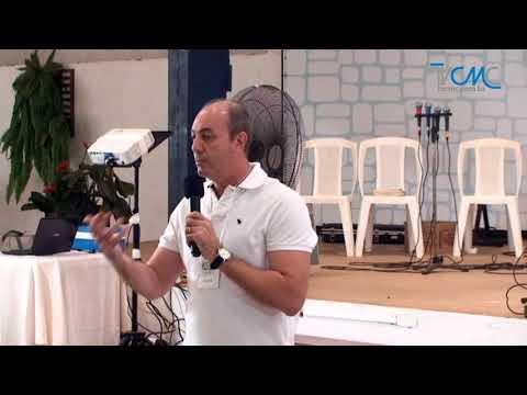 Avanço missionário em Boraceia/SP