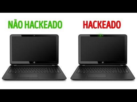 Atenção: 12 Sinais de Que Seu Computador foi Hackeado