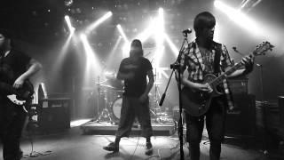 Video Kervežekson - Prase, Melodka Brno 2015