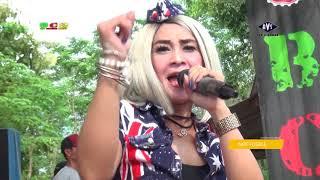 BCD PRJ COMMUNITY JARAN GOYANG - WIDYA SANOVA