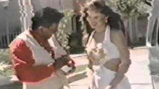 No Puedo Vivir Sin Ti - Miguel Morales (Video)