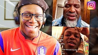JOIN ME LIVE: ►https://www.twitch.tv/comedyshortsgamer  TEAM KSI!!   Like and share if you enjoyed!  ENJOY!!  FOLLOW ME AND I'LL FOLLOW YOU BACK IF YOU'RE ACTIVE: ►INSTAGRAM: http://instagram.com/comedygamer ►TWITTER: https://twitter.com/Deji ►FACEBOOK: https://www.facebook.com/ComedyShortsGamerPage ►SNAPCHAT: comedygamer ►MERCH!: http://shop.comedyshortsgamer.com  Mailing Address:  PO Box 1370, Peterborough. PE2 2RH    family friendly pg clean