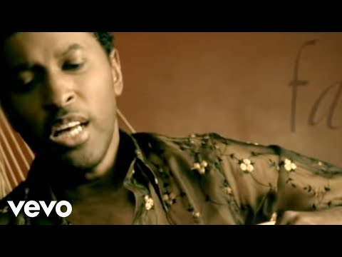 Babyface - The Loneliness