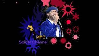 تحميل اغاني معتز صباحي رسائل MP3