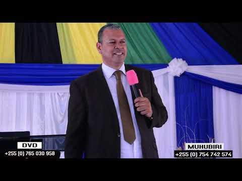 YOTE YAWEZEKANA - Rabbi Abshalom Longan