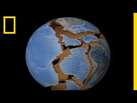 How Earthquakes occur
