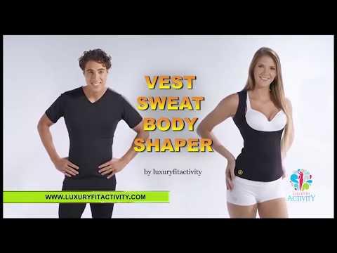 Mula sa pagbaba ng timbang na anorexia-Malyshev