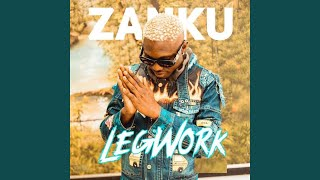 Zanku Legwork