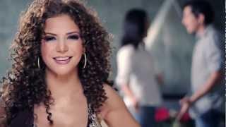 Mas Mala Que Tu - Paola Preciado  (Video)