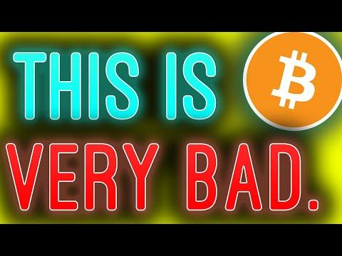 Cfd brokerio bitcoins