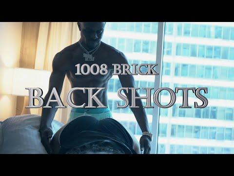 1008BRICK – BACK SHOTS ( SHOT BY SUPPARAY8K)