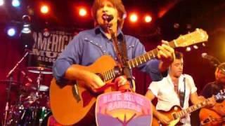 John Fogerty & The Blue Ridge Rangers - Who'll Stop The Rain