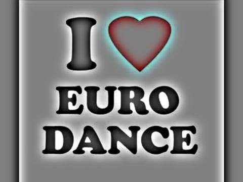 DANCE, EURODANCE 90's - BEST OF 90's - SET MIX 01- Dj Fábio Cienne