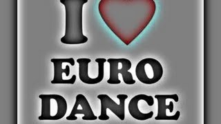 DANCE, EURODANCE 90