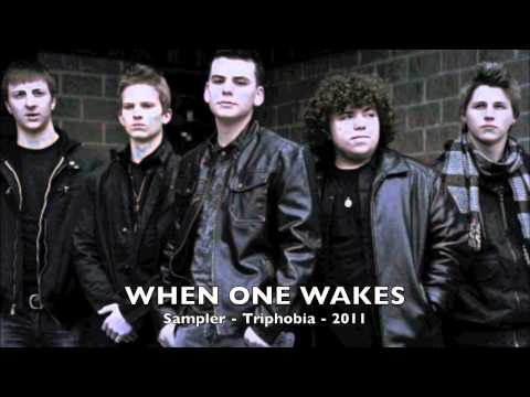 """When One Wakes"" SONG SAMPLER - TRIPHOBIA"