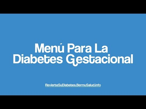 Bursitis y la diabetes