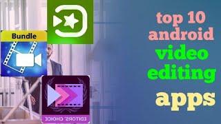 kinemaster pro video editor apkpure - TH-Clip