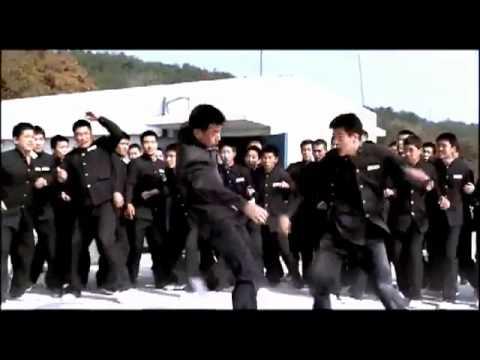 hmong sad song - Laib Laus
