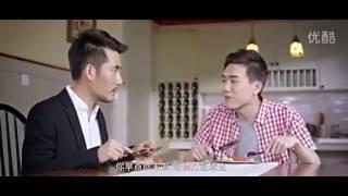 [Thai Sub]CEO and His Man