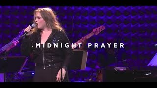 Polly Gibbons - Midnight Prayer (Live at Joe's Pub New York, NY)