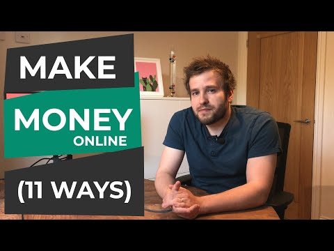 Demo account binary options no deposit