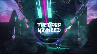 Ghastly - We Might Fall ft. Matthew Koma (Future Magic Remix)
