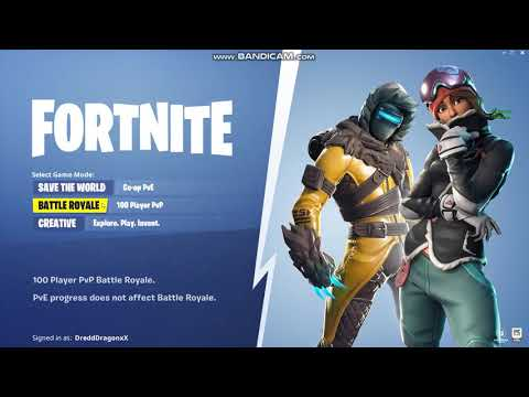 Download How To Remove Fortnite Ip Ban Video 3GP Mp4 FLV HD Mp3