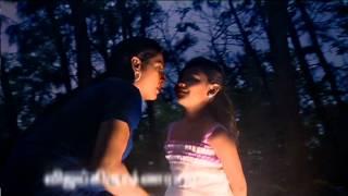 PILLAI NILA NEW TITLE SONG YouTube sharing