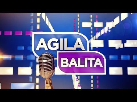 [EagleNewsPH]  WATCH: Agila Balita – April 25, 2019