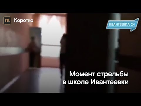 Топ- 10 брокеров бинарных опционов россии 2017