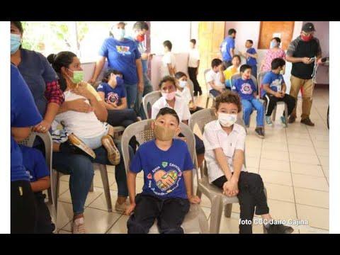 Noticias de Nicaragua | Martes 06 de Abril del 2021