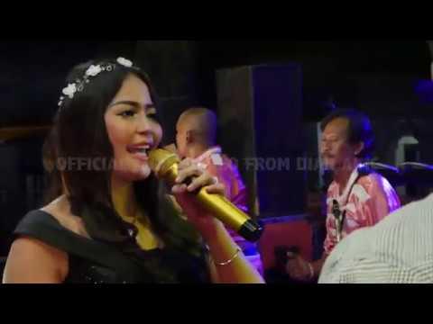 Full Lagu Tarling indramayu cirebon Terbaru  download lagu mp3 Free Download Mp3 Dangdut Cirebonan Terbaru