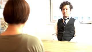 デリバリーヘルス人妻-音色-の求人動画