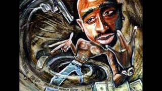 2pac thugs get lonely too